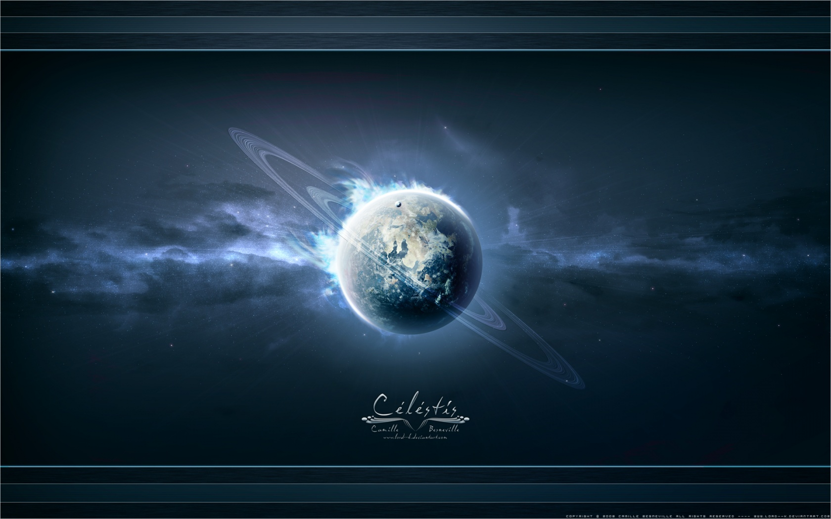 Fantasyplanetswallpaper 1680x1050