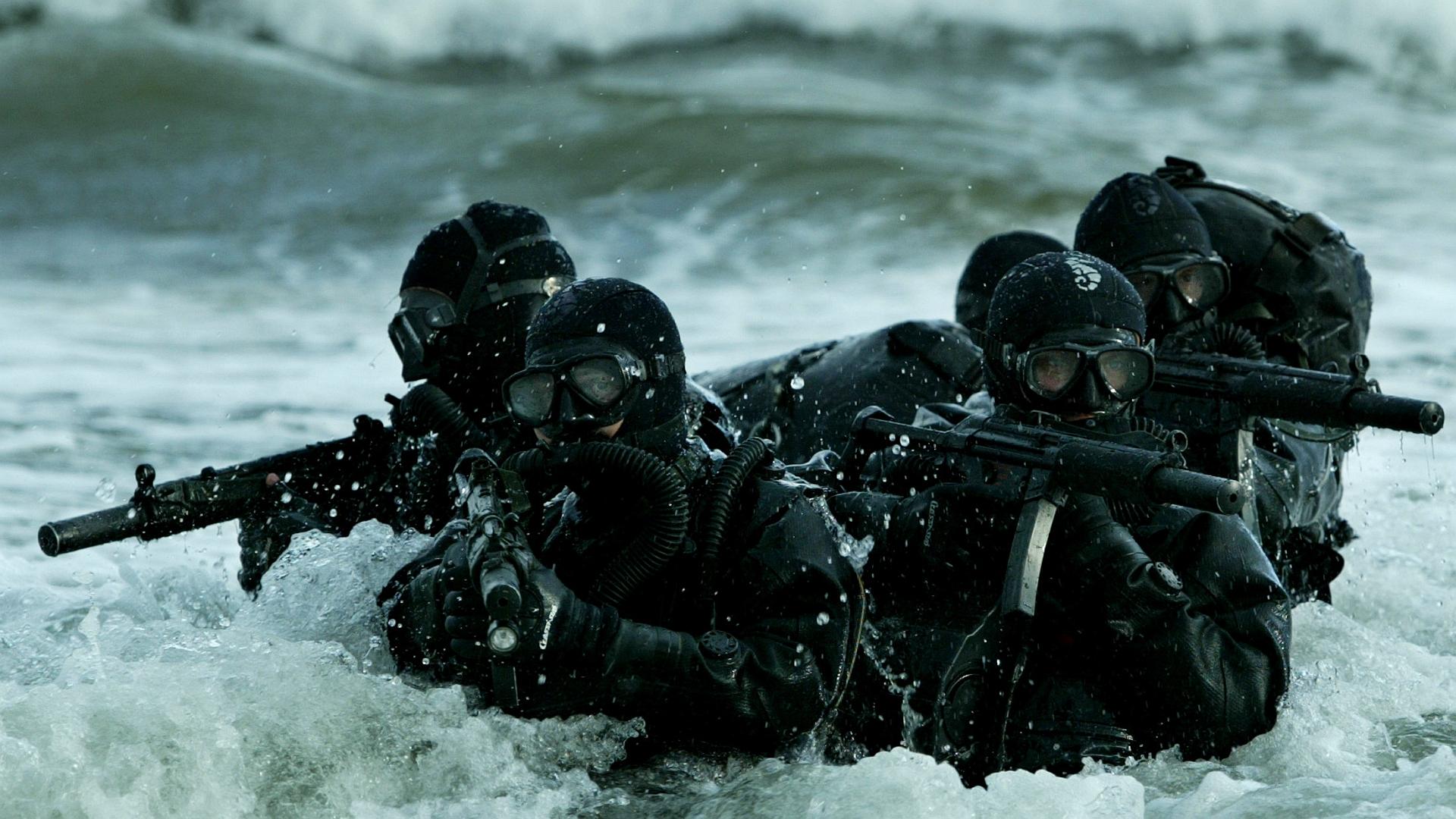 wallpopercomwallpapermilitary soldier 216276 1920x1080