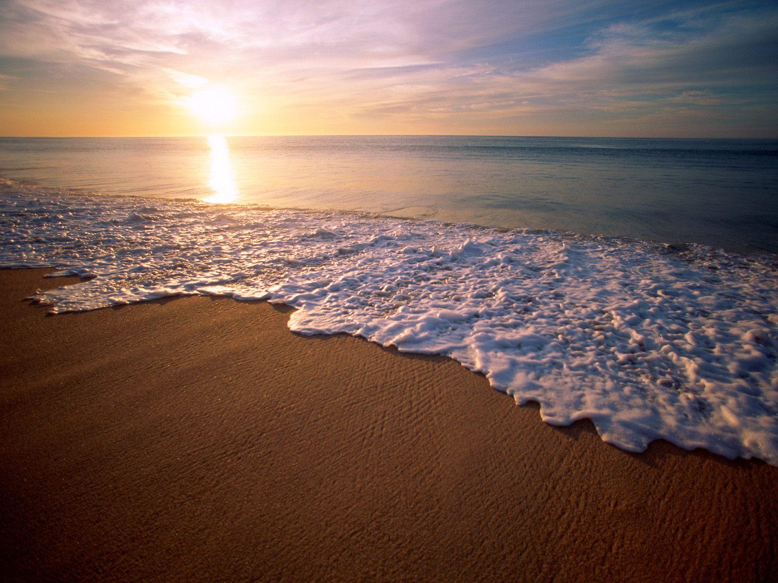 Cabo San Lucas Baja California Mexico 1600x1   Beaches Rivers Oceans 1600x1200