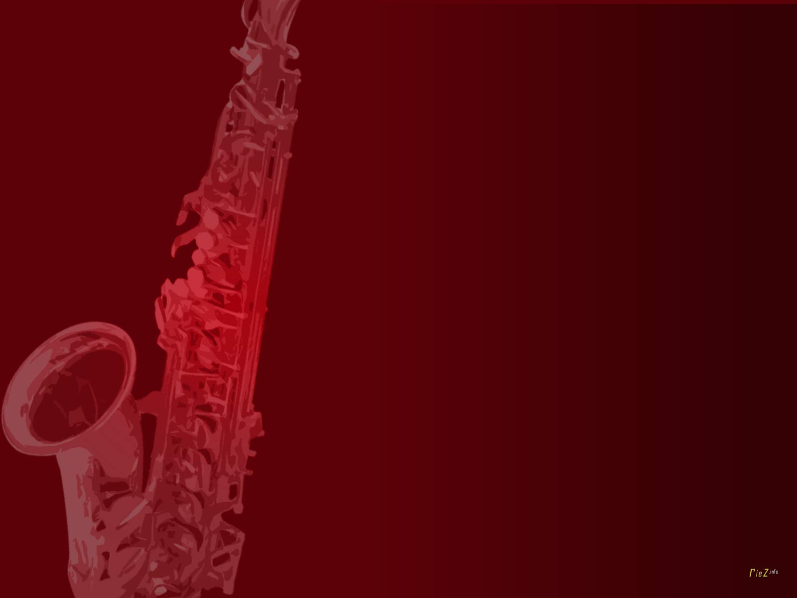 100 music backgrounds for powerpoint powerpoint template music backgrounds for powerpoint jazz music wallpaper wallpapersafari toneelgroepblik Images