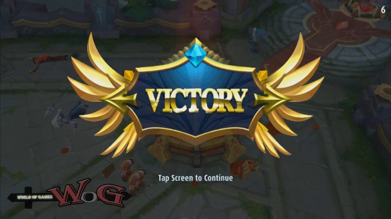 Mobile Legends Alice Best Nuker Tips and Techniques 1280x720