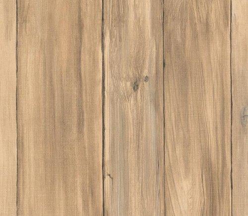 Barn Wood 500x437