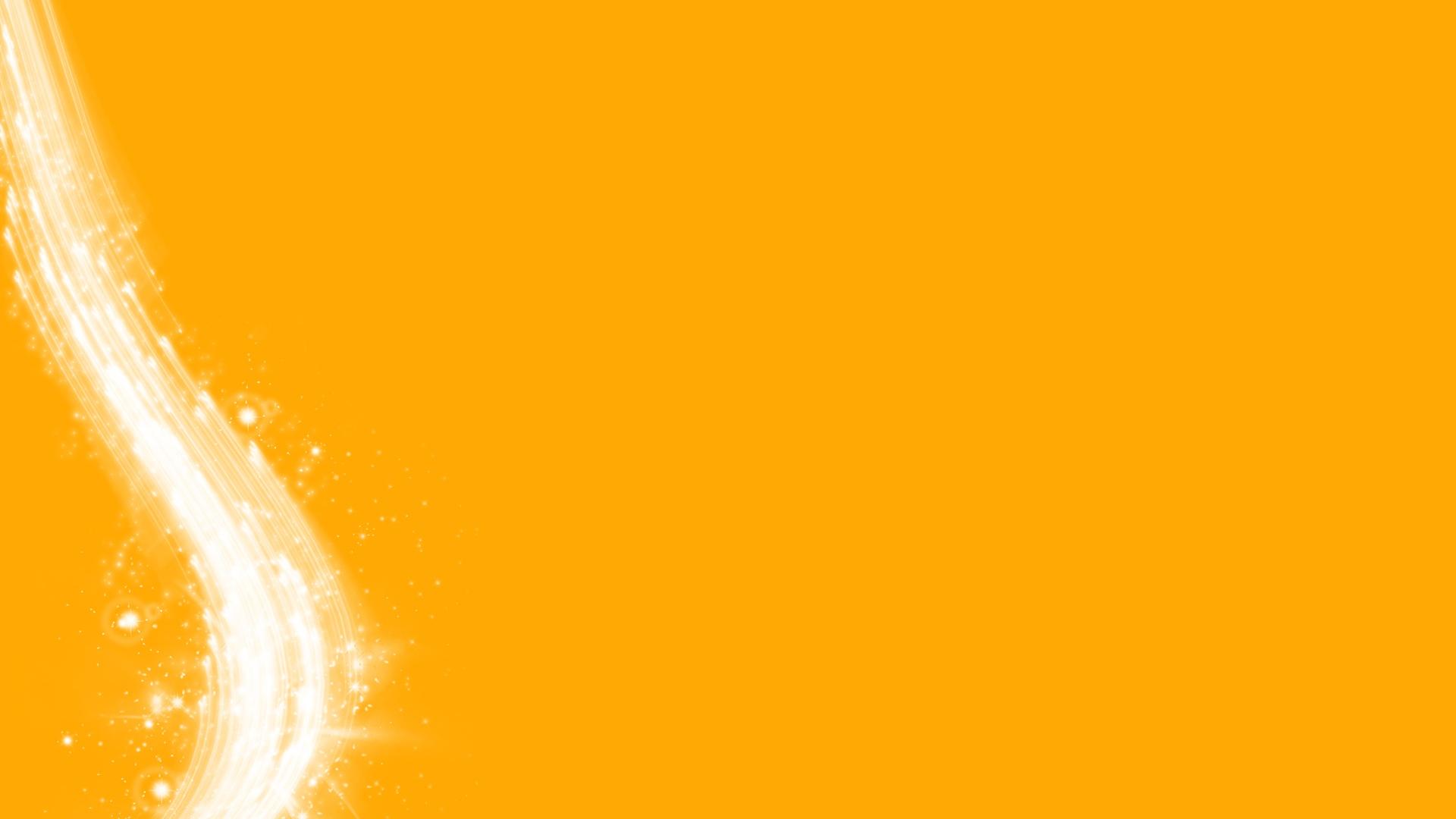 patterns orange wallpapers wallpaper 1920x1080 1920x1080
