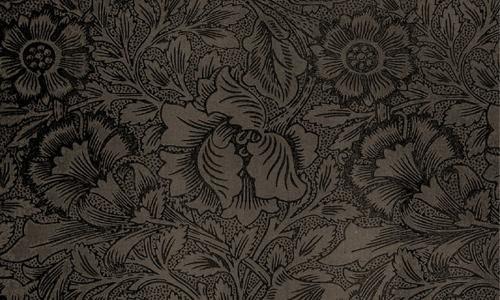 Paper Wall Texture 60 High Quality Vintage Textures Naldz 500x300