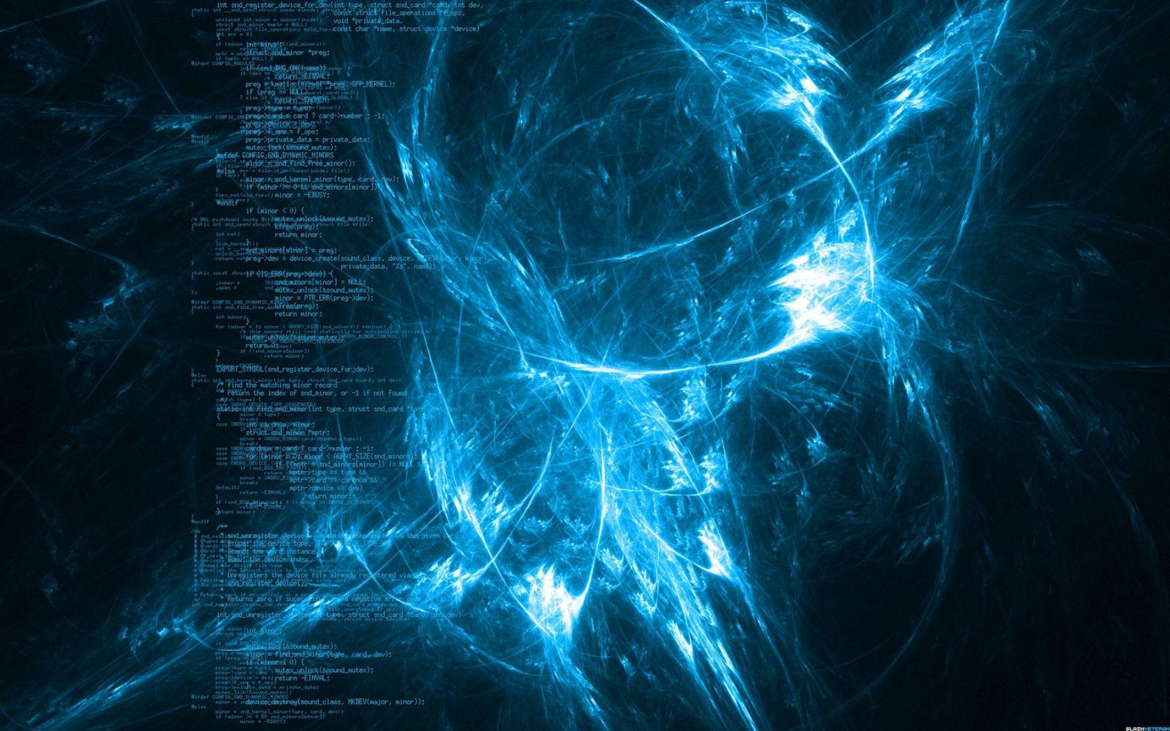 Cyberpunk themed wallpaper [1824x1140] Wallpaper Wallpapers 1680x1050