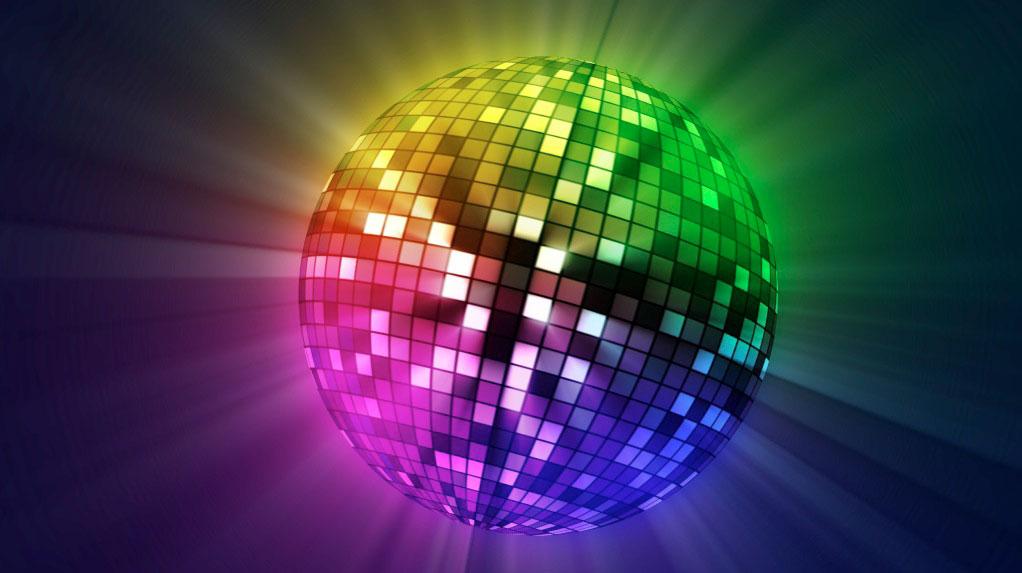 Disco Light Wallpaper Led Lights Disco K750i Disco Lights 1022x573