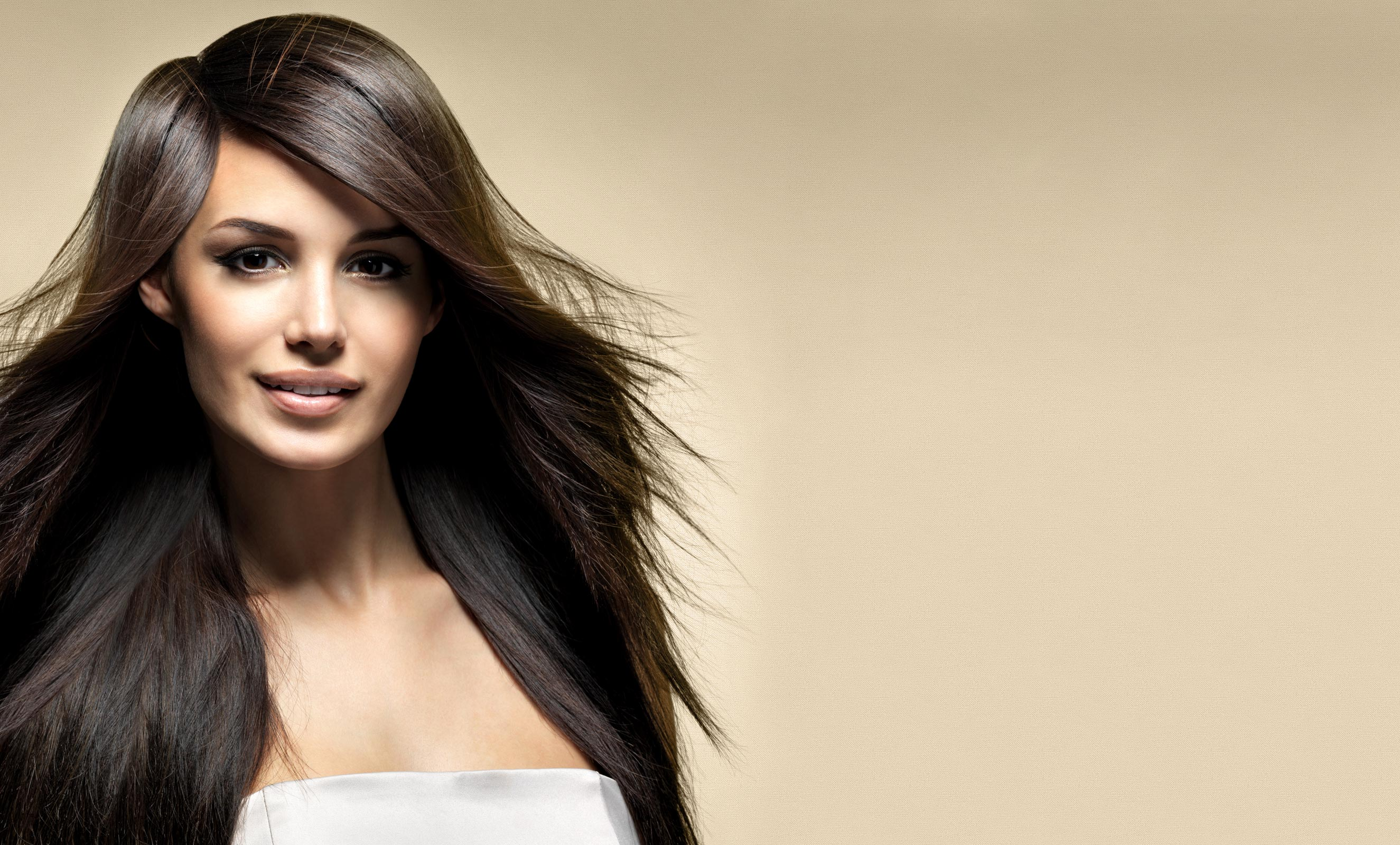 gallery for hair salon background displaying 17 images for hair salon 2650x1600