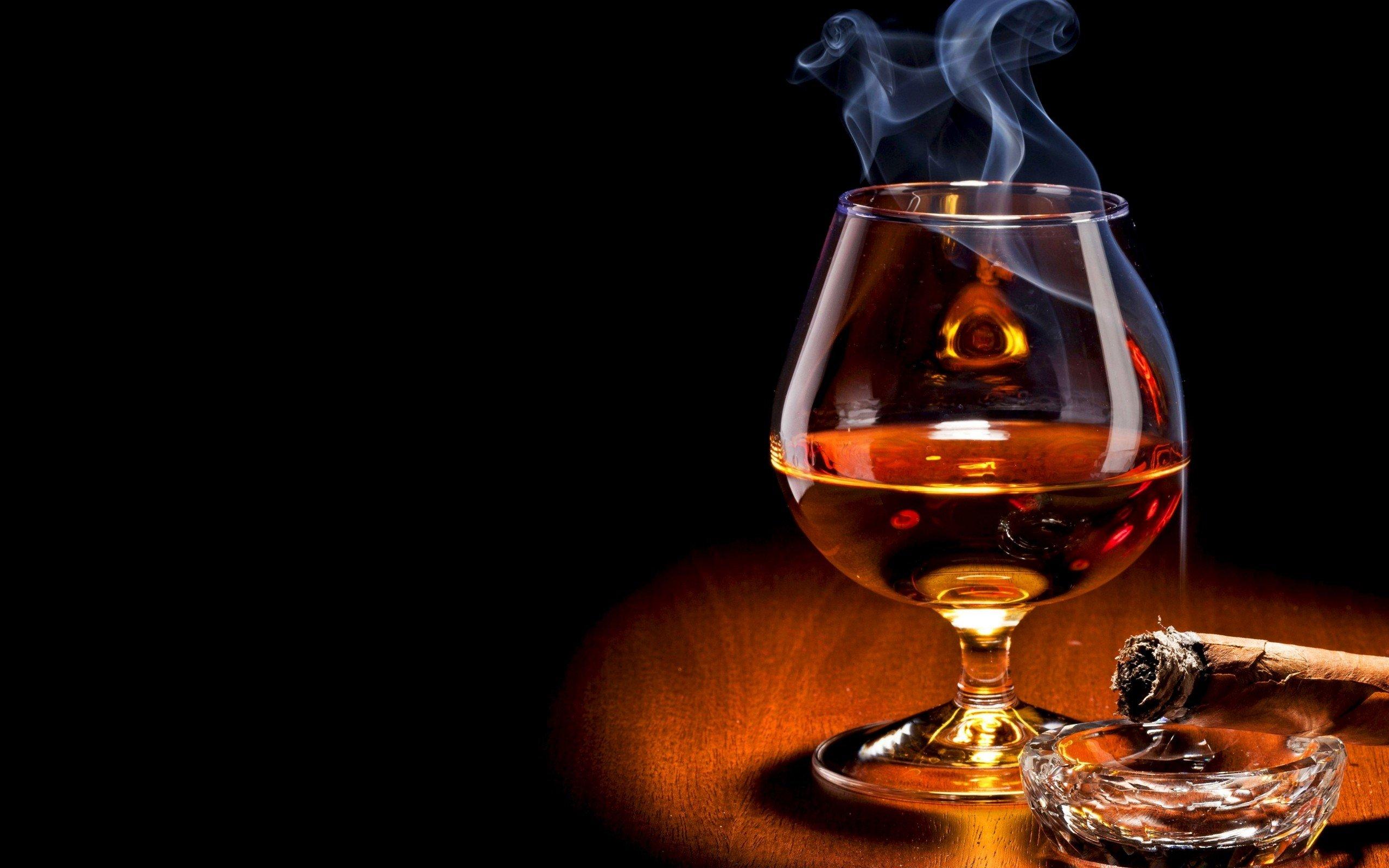 Wallpaper Jack Daniels >> Bourbon Wallpaper - WallpaperSafari