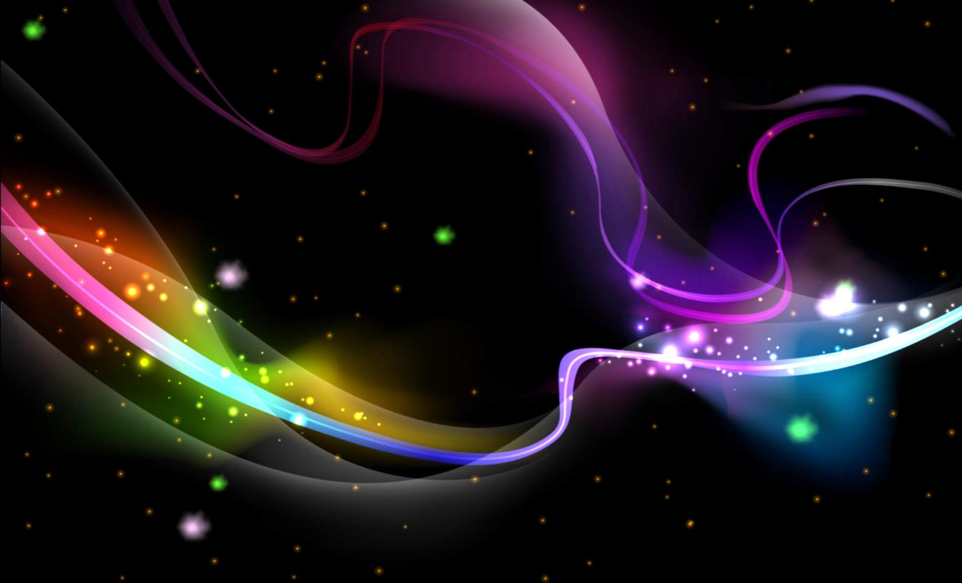 Moving Animated Backgrounds Download HD Wallpapers 1378x836