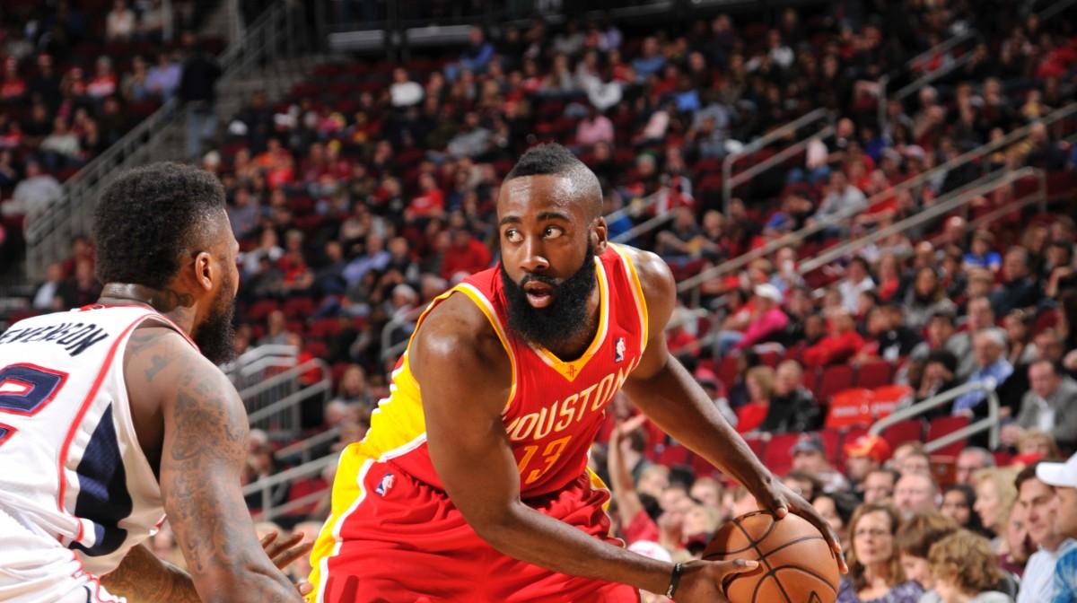 James Harden Rockets Dunk 121231220419 20121231 assist 1200x672