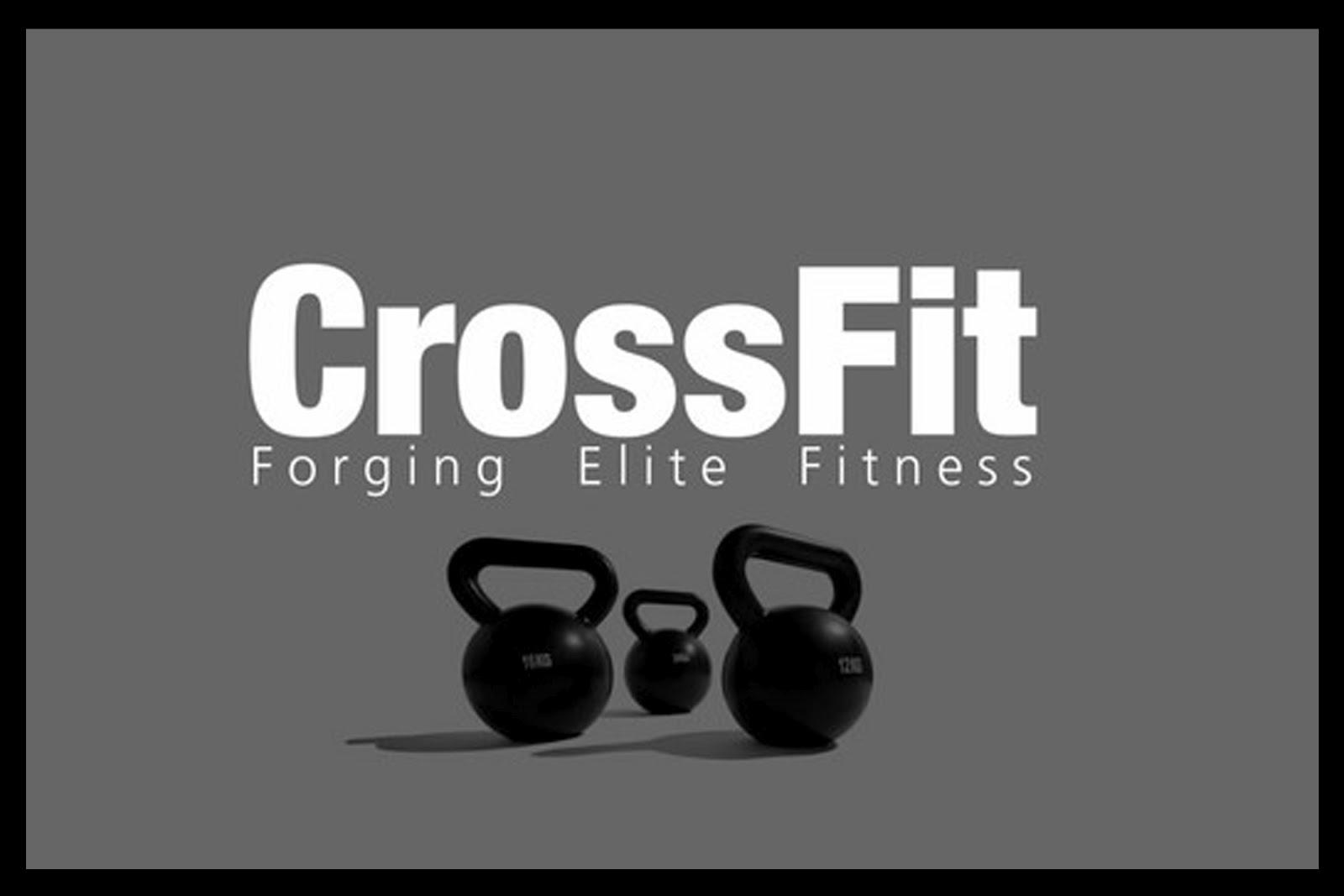 crossfit wallpapers NOVA Fitness Crossfit Rochester NY 1600x1067