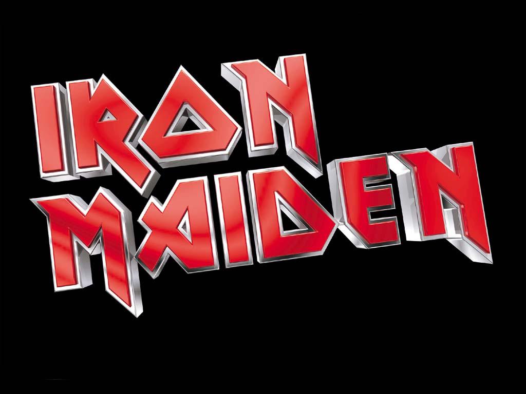 cerveja do Iron Maiden ser lanada no Reino Unido no dia 9 de 1024x768