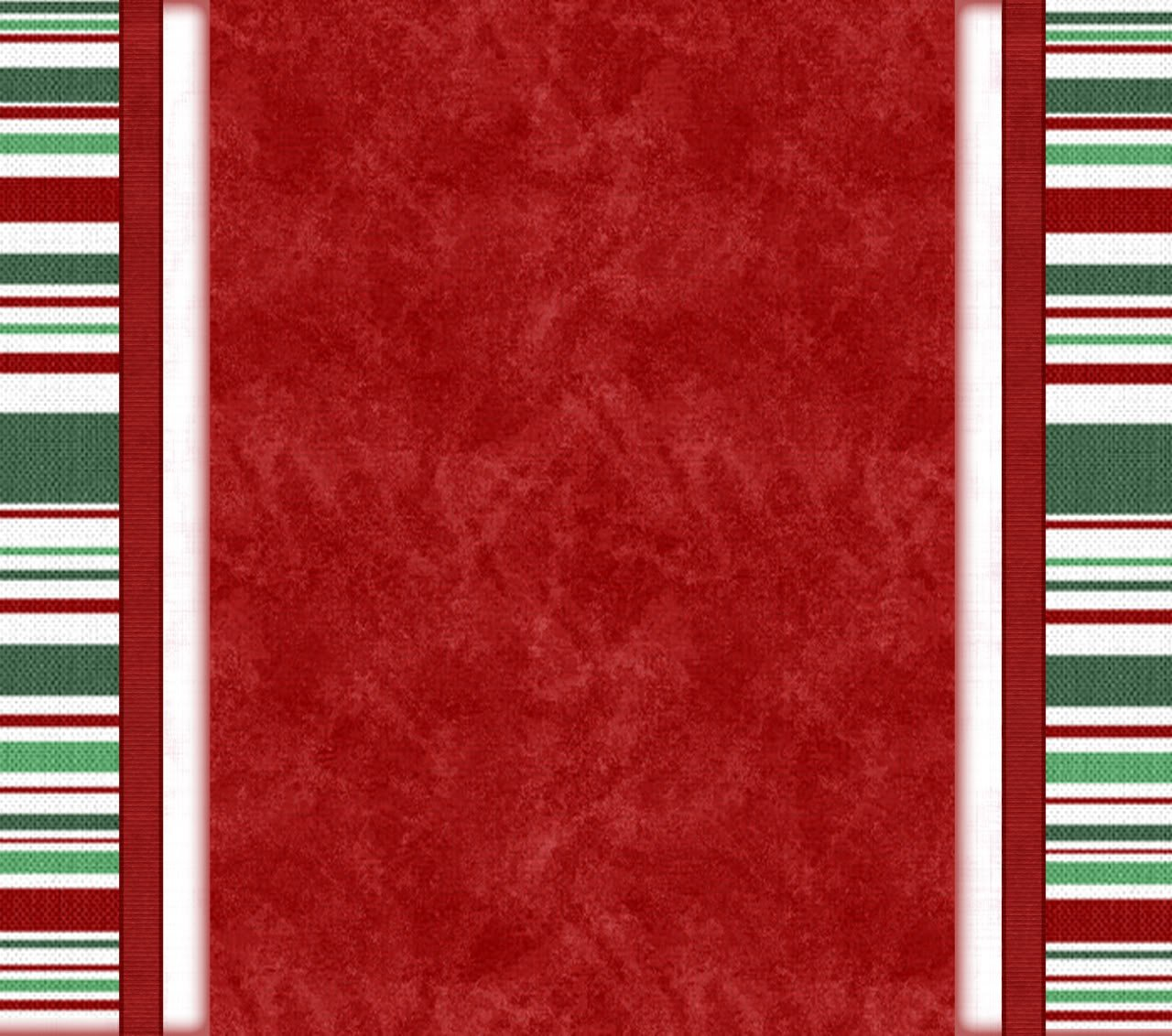 Free Download Red And Green Christmas Background Wallpaper Images