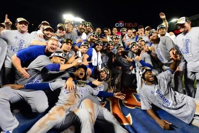 Home Baseball Baseball Chatter We Made It Royals Fans 640x430