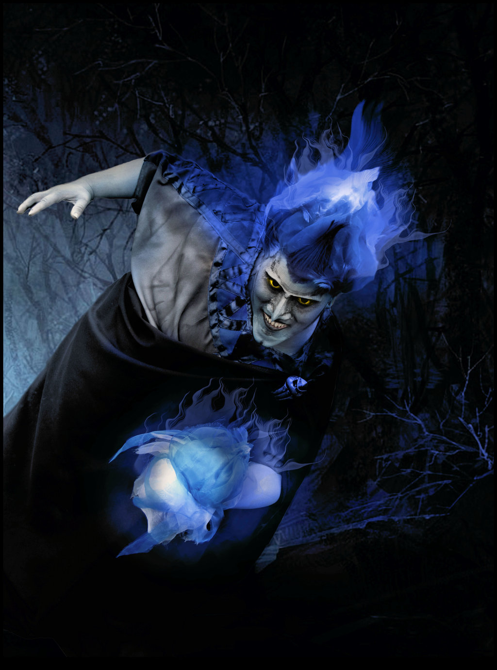 hades god of the underworld  disney  by pater abel nightroad d6eamw3 1024x1381