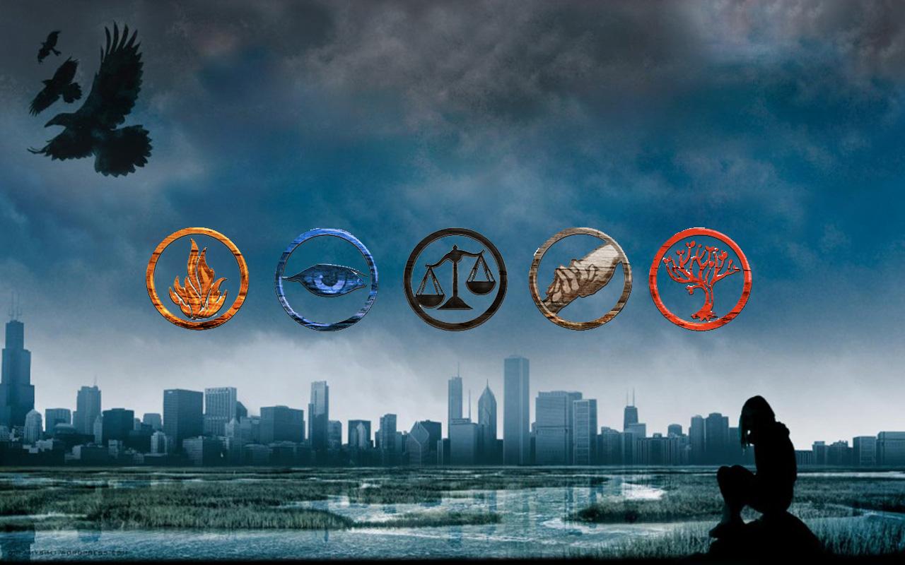 Divergent Wallpapers   Divergent Series Wallpaper 35580305 1280x800