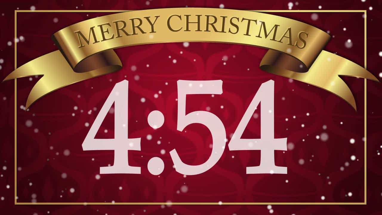 49   wallpaper countdown clock free on wallpapersafari