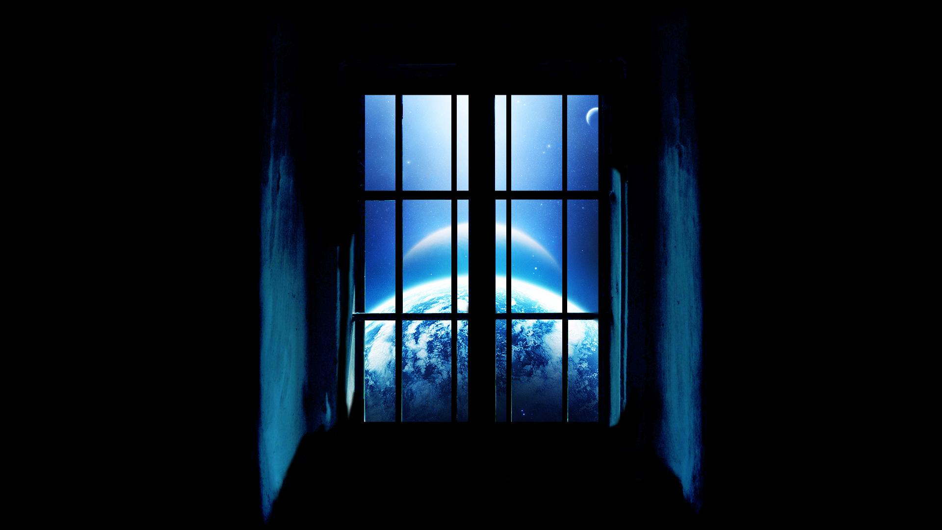 Windows Background wallpaper   667206 1920x1080