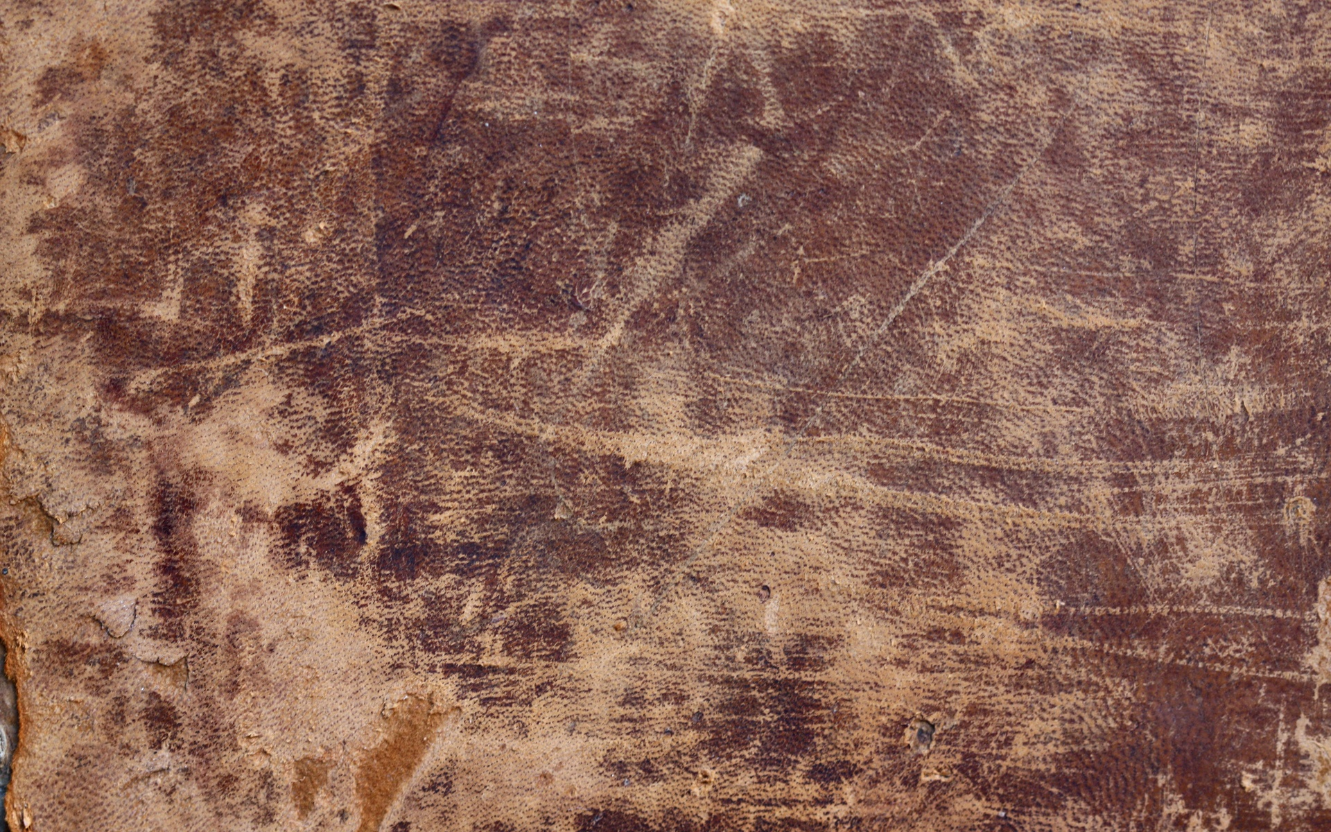 texture cover book leather antique wallpaper textured 1920x1200