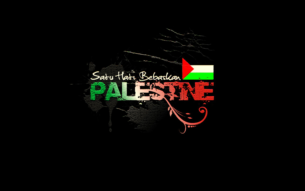 free palestine photos Palestine Wallpaper 1050x657