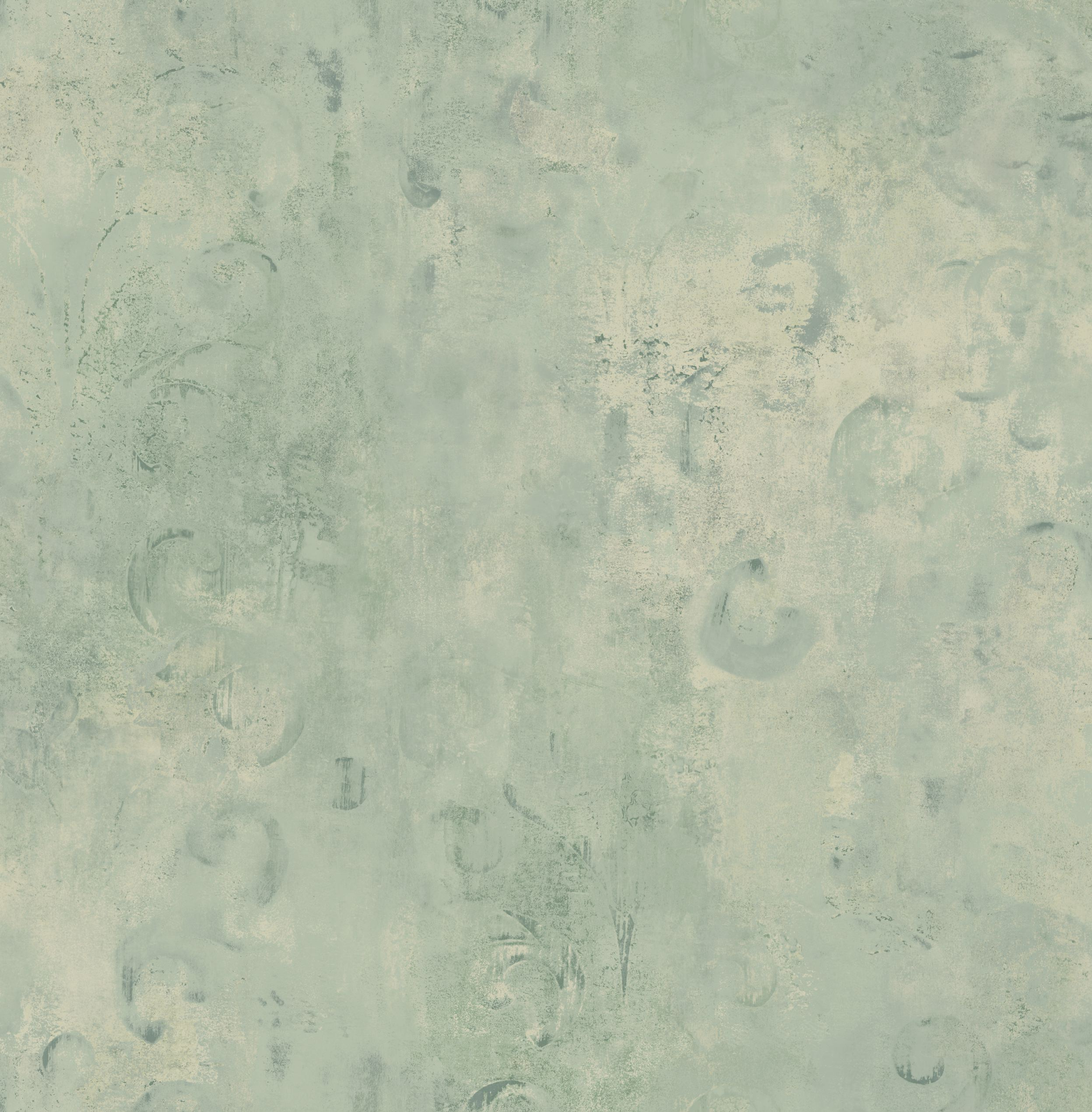 46 Faux Painting Wallpaper On Wallpapersafari