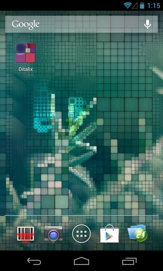 [47+] Create Your Own Live Wallpaper on WallpaperSafari
