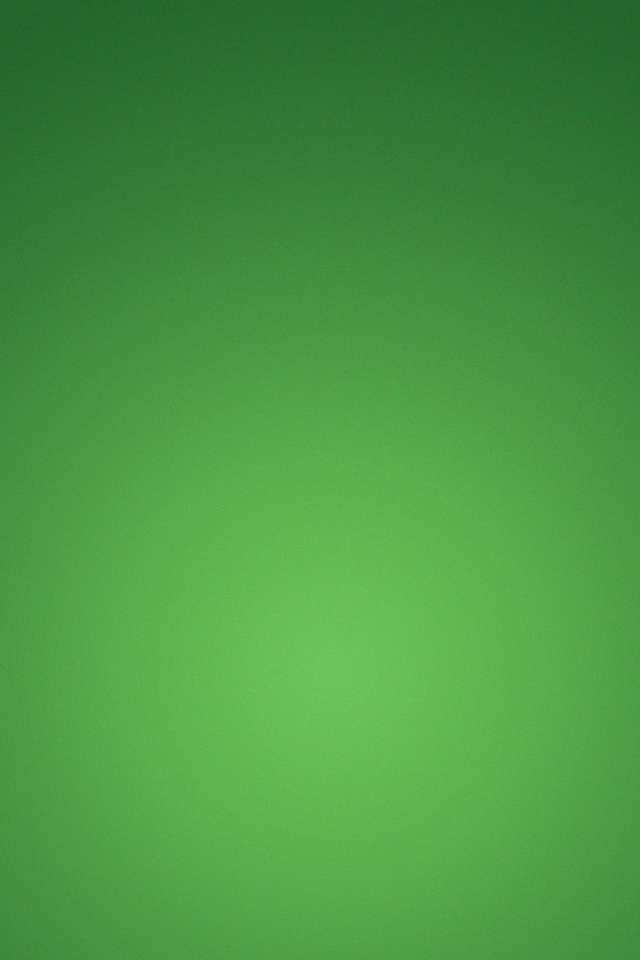 Simple Green Color iPhone 4s Wallpaper Download iPhone Wallpapers 640x960