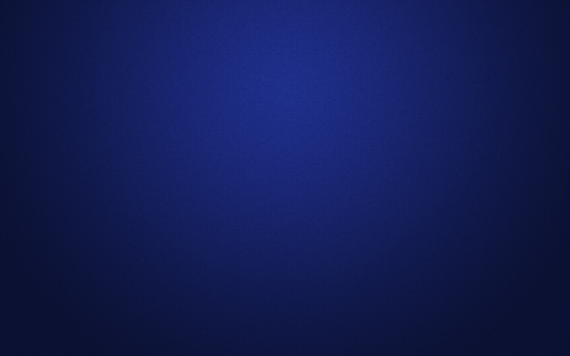 Midnight Blue Background 1920x1200