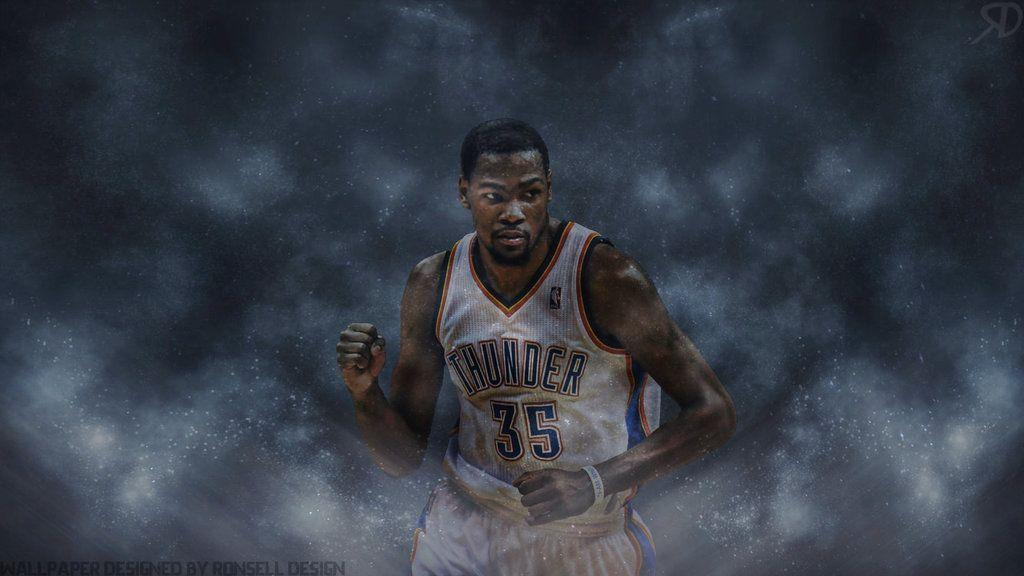Kevin Durant Wallpapers HD 2016 1024x576