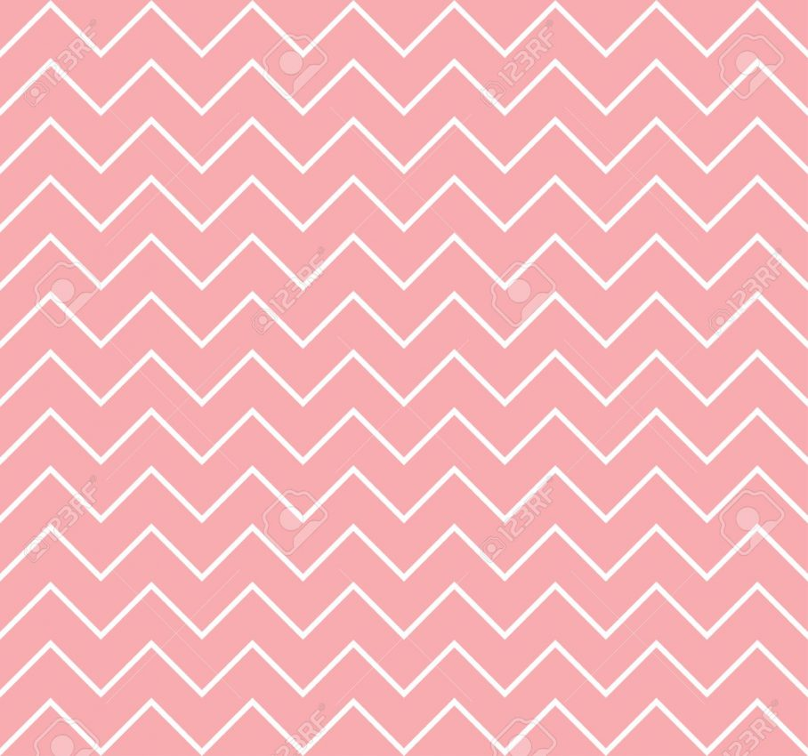 Backgrounds Patterns Pink Tumblr Colorful Wall Design For 908x850