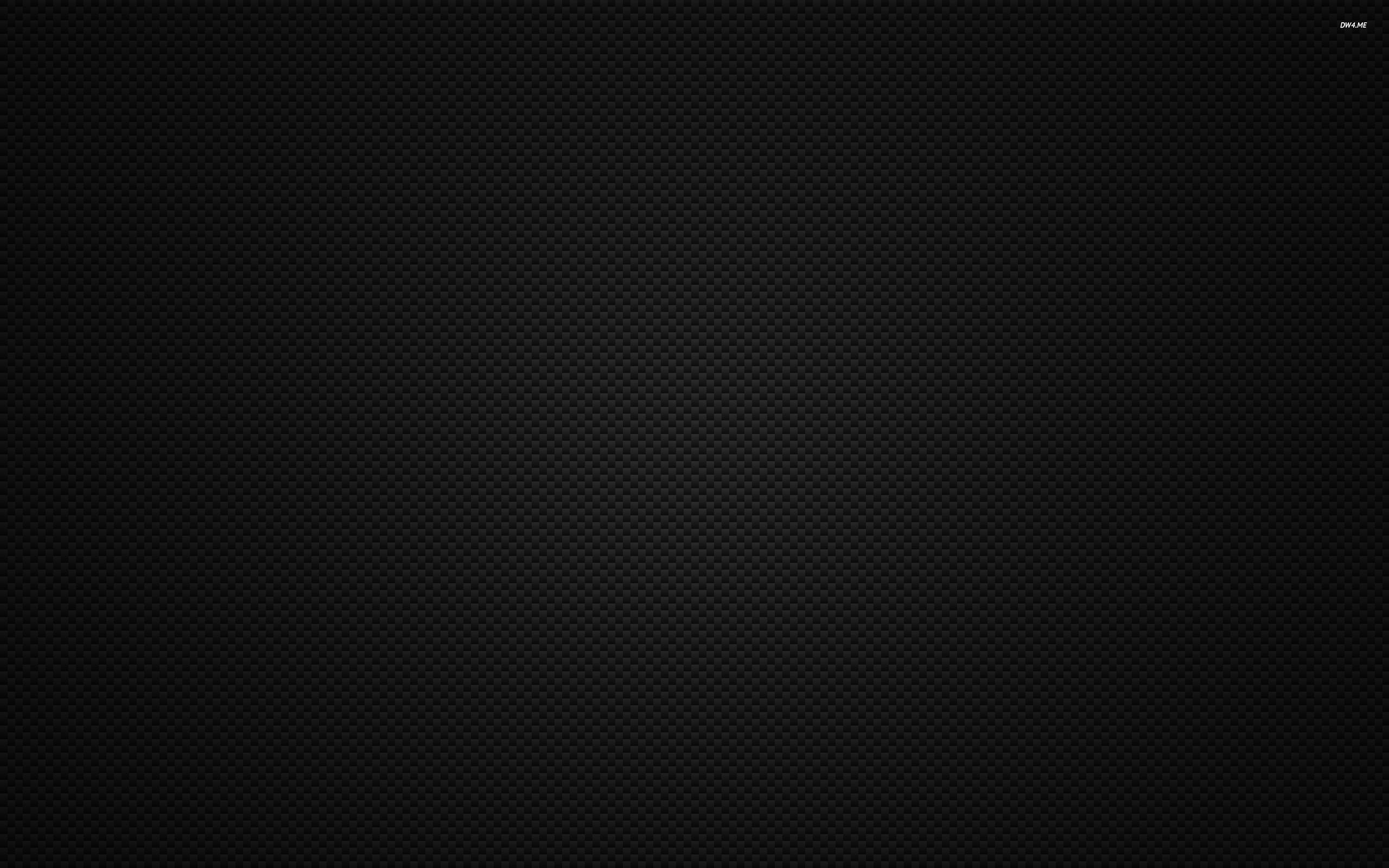 Carbon Fiber Pattern wallpapers HD   382209 2560x1600