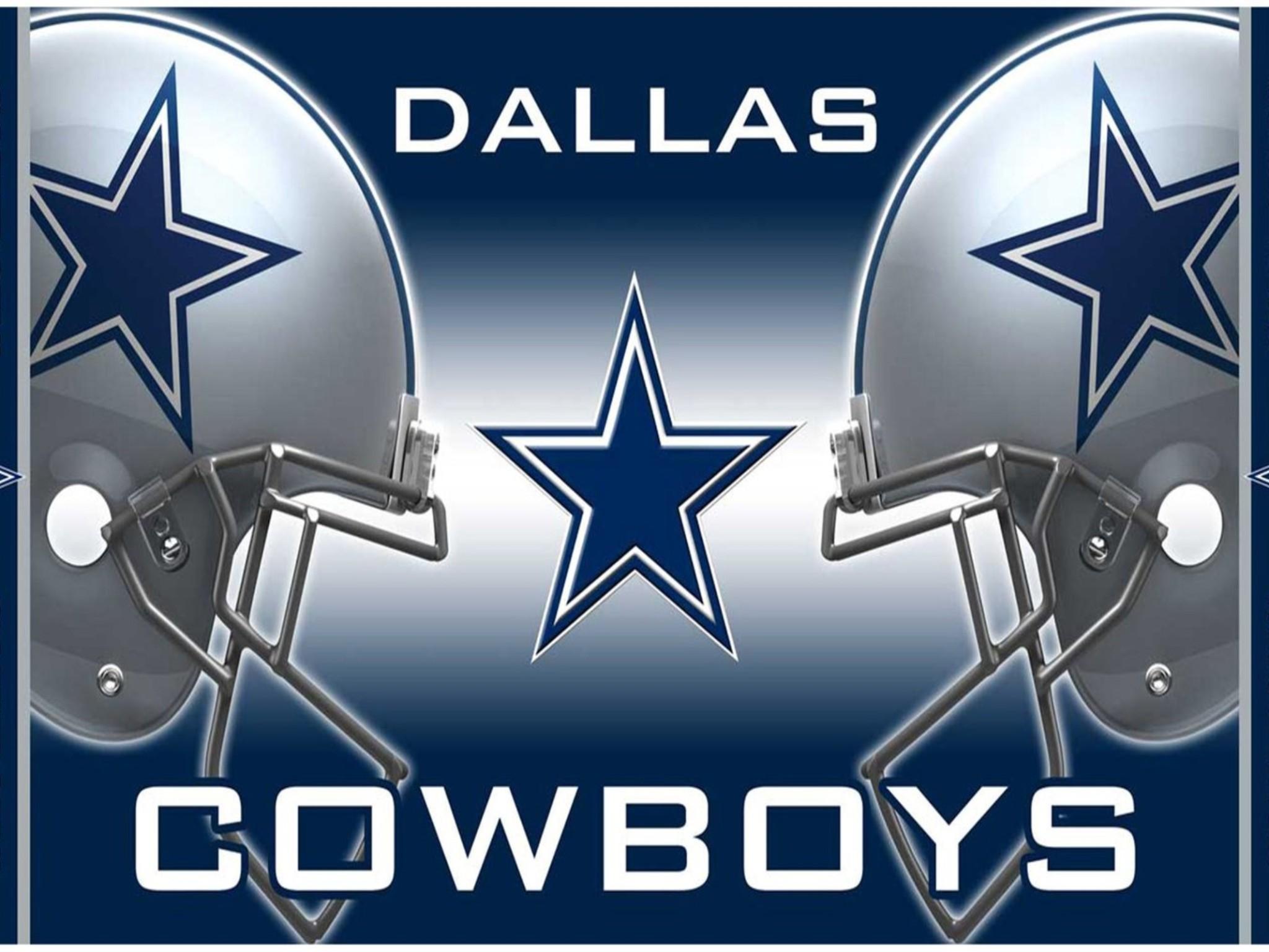 Dallas cowboys HDwallpaperUP 2048x1536