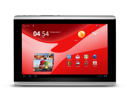 Inch 2014 Apple Macbook Air 13 Inch 2014 Lenovo Yoga 2 13 Inch 511x404