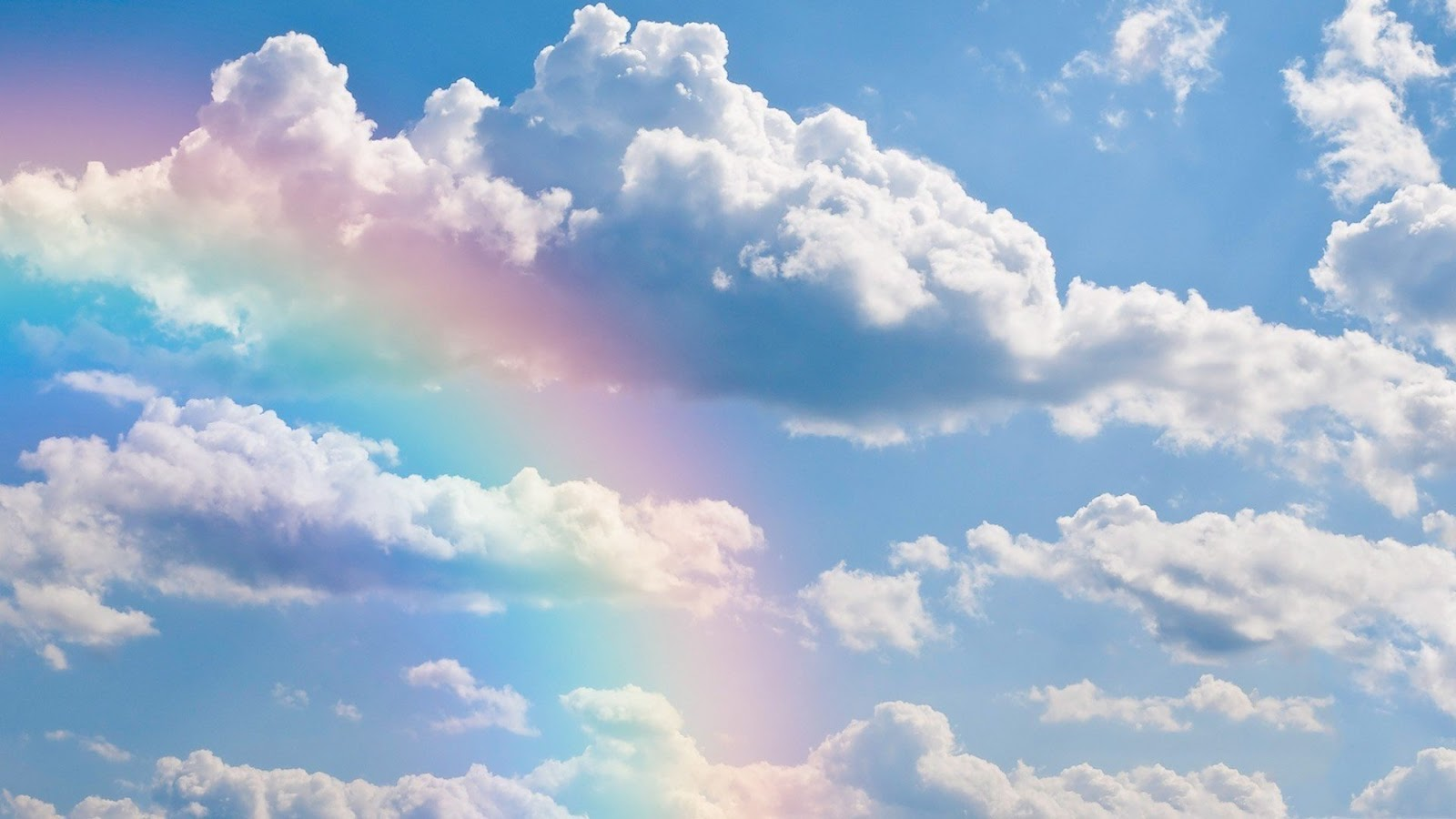 Best 52 Clouds Backgrounds on HipWallpaper Beautiful Clouds 1600x900