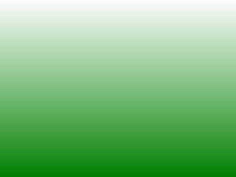 White and Green Wallpaper - WallpaperSafari