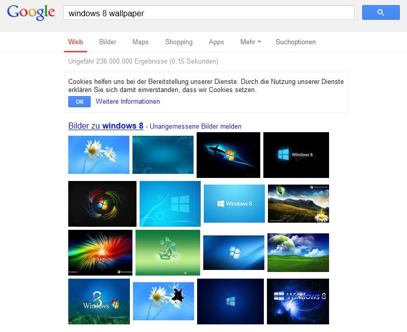 гугл хром для виндовс 7скачать