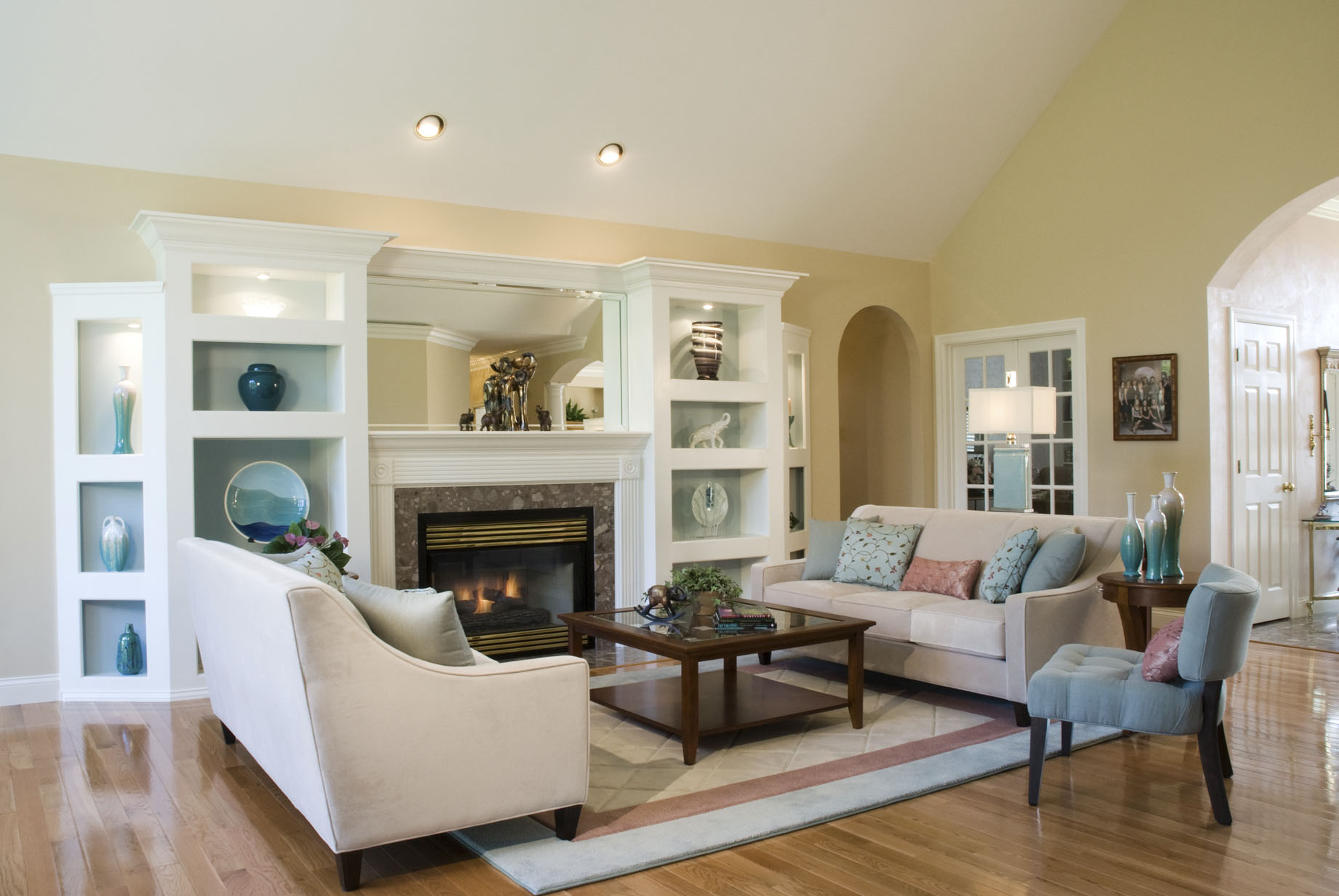 and Remodeling Tips to Help Increase the Value of Your Home Devine 1842x1233