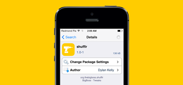shufflr can be purchased over at the BigBoss repository and once you 600x280