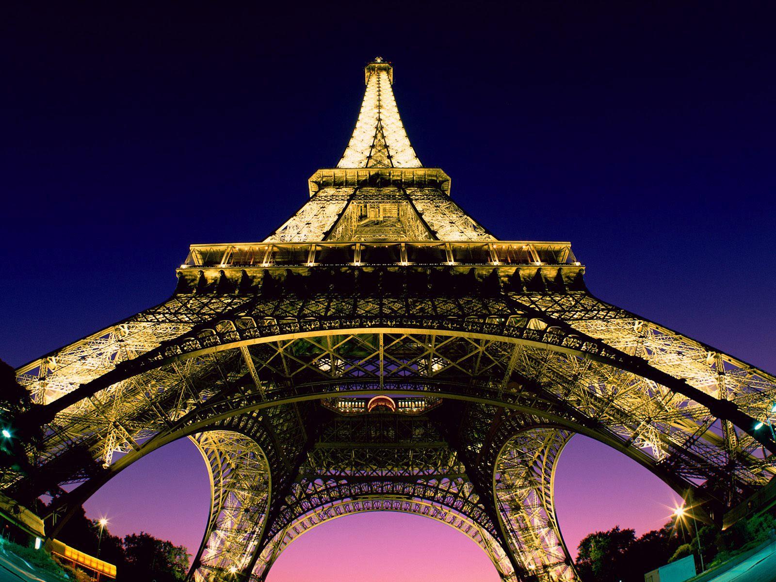 46 ] Pretty Paris Wallpapers On WallpaperSafari