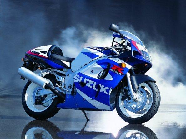 amazing suzuki motorcycle wallpaper   MyWallpapersro 595x446