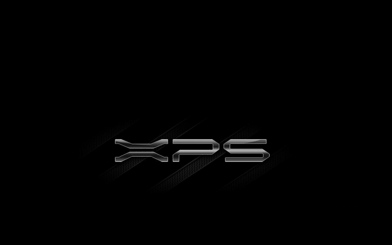 Source URL httpwwwpicstopincom1680download dell xps logo 25E2 1280x800