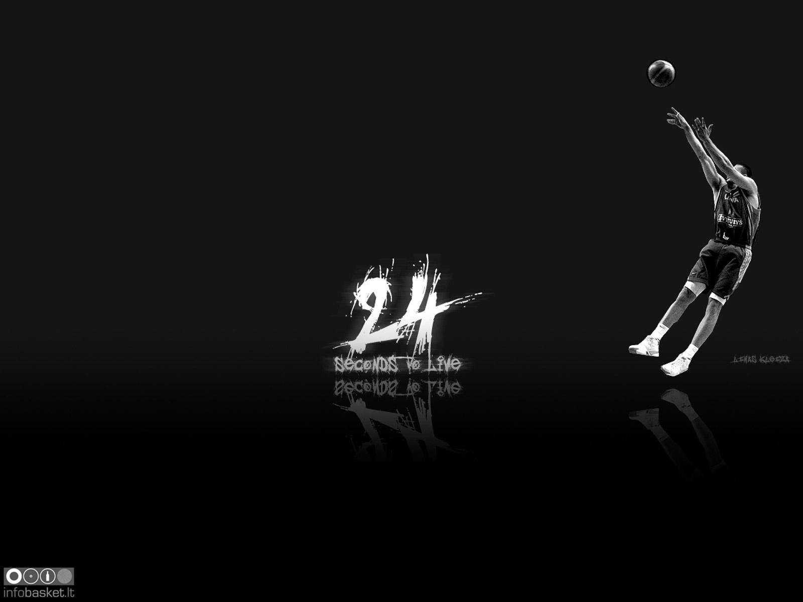 basketball desktop wallpapers pictures 9 basketball desktop