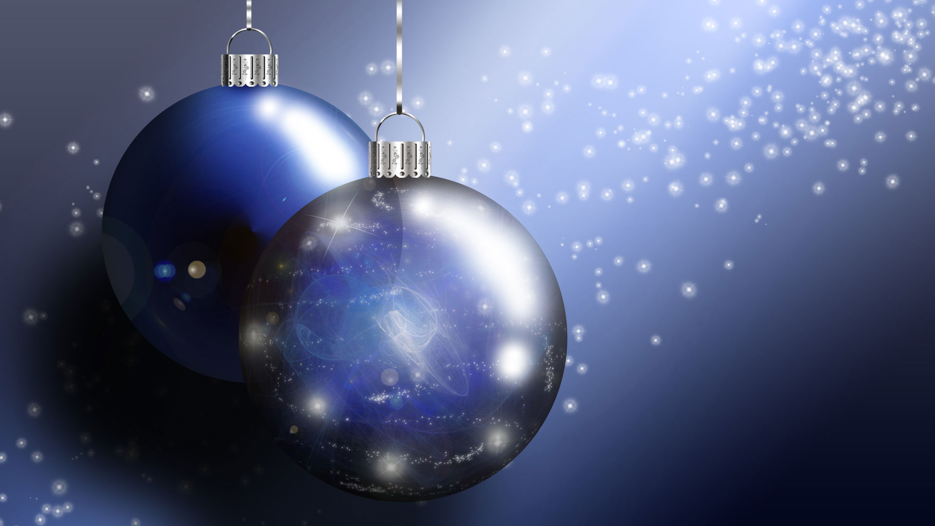 Free Download Wallpaperwiki Blue Christmas Ornaments Widescreen Wallpaper Pic 1920x1080 For Your Desktop Mobile Tablet Explore 35 Blue Ornaments Wallpapers Blue Ornaments Wallpapers Christmas Ornaments Wallpaper Christmas Ornaments