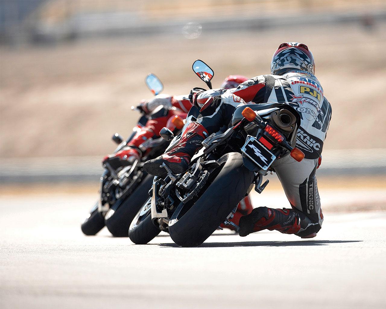 Honda Cbr 600rr   Superbike Racing 1004704   HD Wallpaper Download 1280x1024