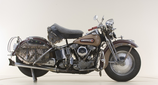 Old time harley davidson photos   photo download wallpaper image and 520x281