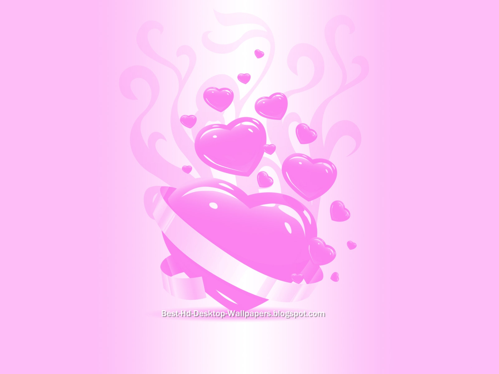 Pink Desktop Wallpapers HD Quality Best HD Desktop 1600x1200