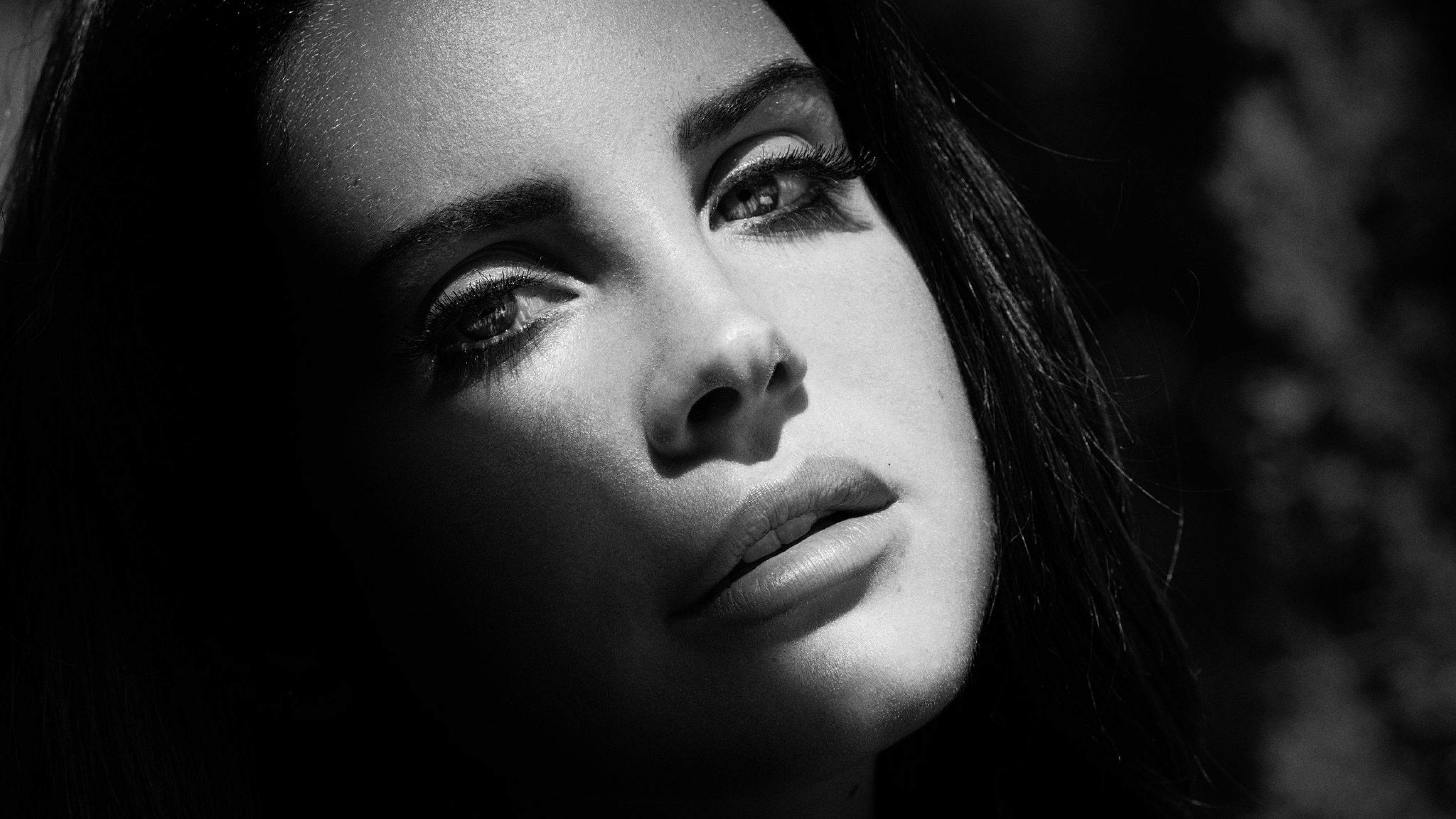 Lana Del Rey Wallpaper 22   3840 X 2160 stmednet 3840x2160