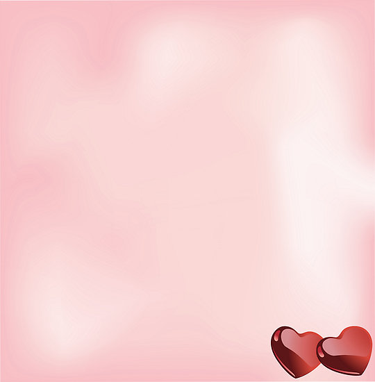 S S Letter In Love Wallpapers Love Letter Wal...