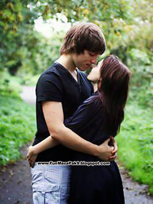 Love couple Hd Hug Wallpaper : Hugs and Kisses Wallpaper - WallpaperSafari
