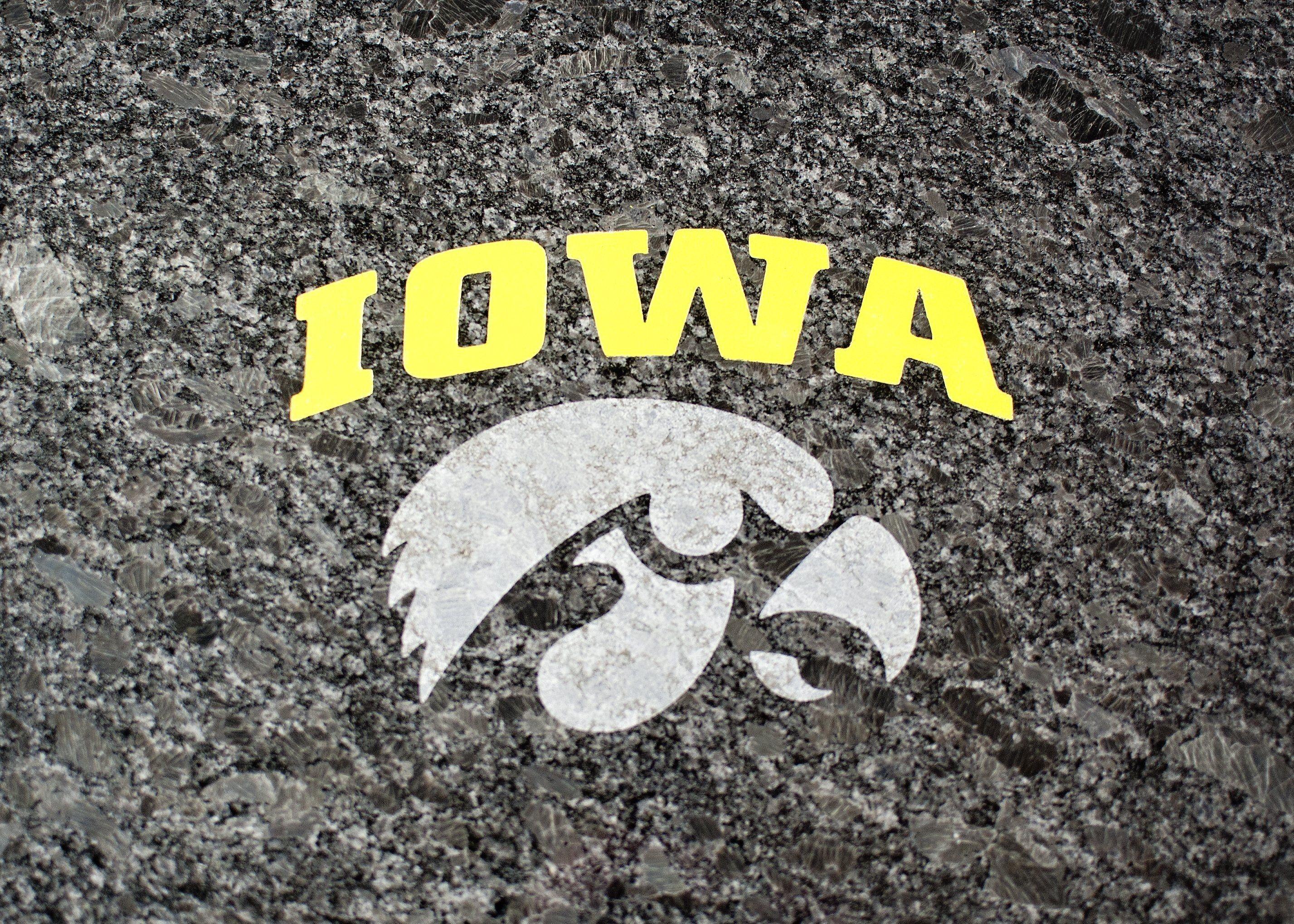 68 Iowa Hawkeyes Wallpapers on WallpaperPlay 2854x2039